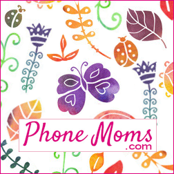 phonemoms2
